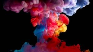 انقلابی در رنگرزی راکتیو با رنگ های نوآورانه شرکت هانتسمن